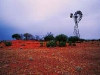 l028_windmill