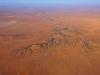 l040_lake_eyre_aerial_f1b1677