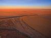 l041_lake_eyre_aerial_sunrise_f1b1562
