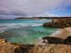 l068_pennington_beach_f1b0334
