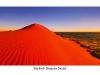 P105_Big_red_sunset