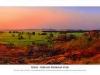P106_Ubirr_sunset