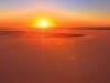 p116_lake_eyre_aerial_sunrise