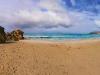 p182_pennington_beach_f1b0422_4