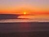 p187_lake_eyre_sunrise