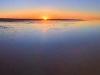 p188_lake_eyre_sunrise