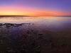 p189_lake_eyre_morning