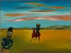 sidney-nolan-the-encounter