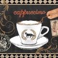 ac1085_cat