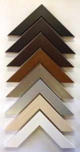 moulding design image custom framing adelaide